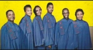 The Roberta Martin Singers - If You Pray